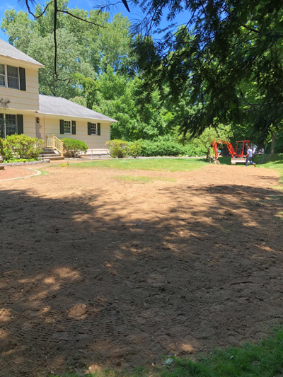 Yorktown is known for good food and now for septic repair with All-Pro Rooter