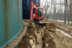 North Castle NY is just one of the towns that we work in at septic repair