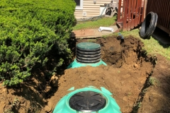 We are all about septic repair in Peekskill NY