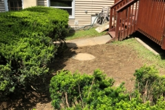 If you are looking for septic repair in Mahopac, call us