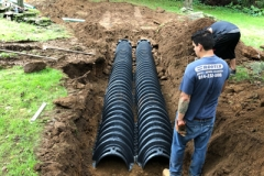 Bedford Hills Septic Repair is part of our job