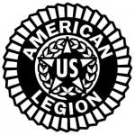 american-legion-logo-150x150